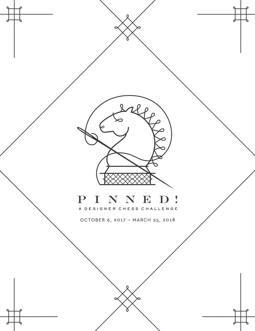 2017 Pinned Brochure FINAL.jpg