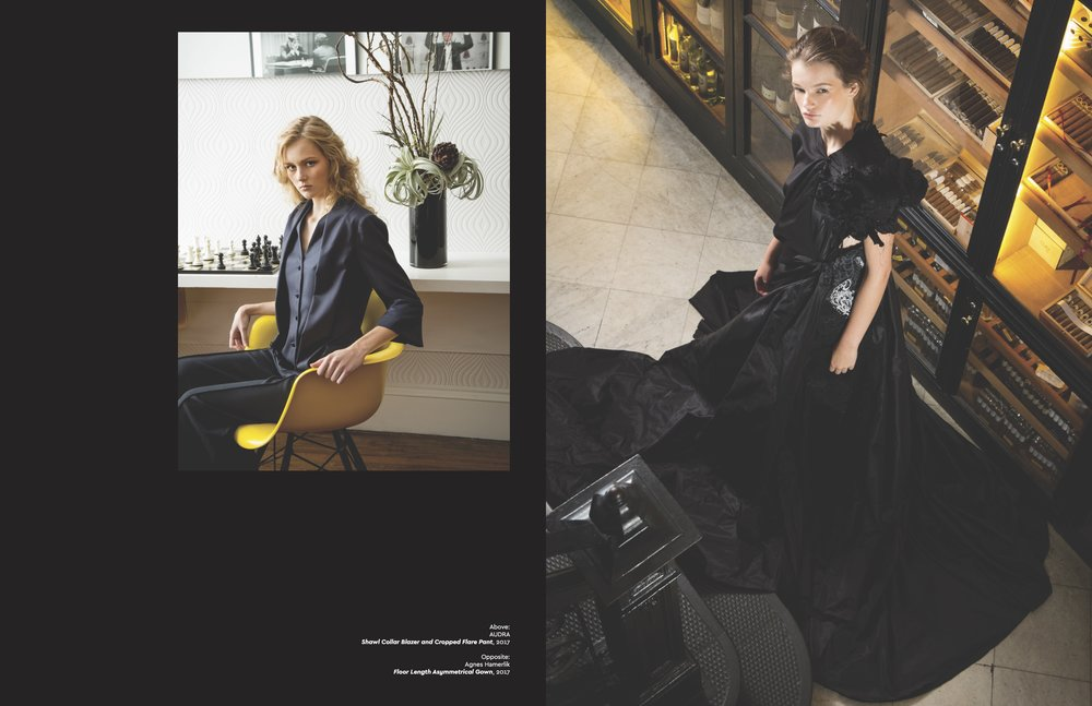 2017 Pinned Brochure FINAL2.jpg