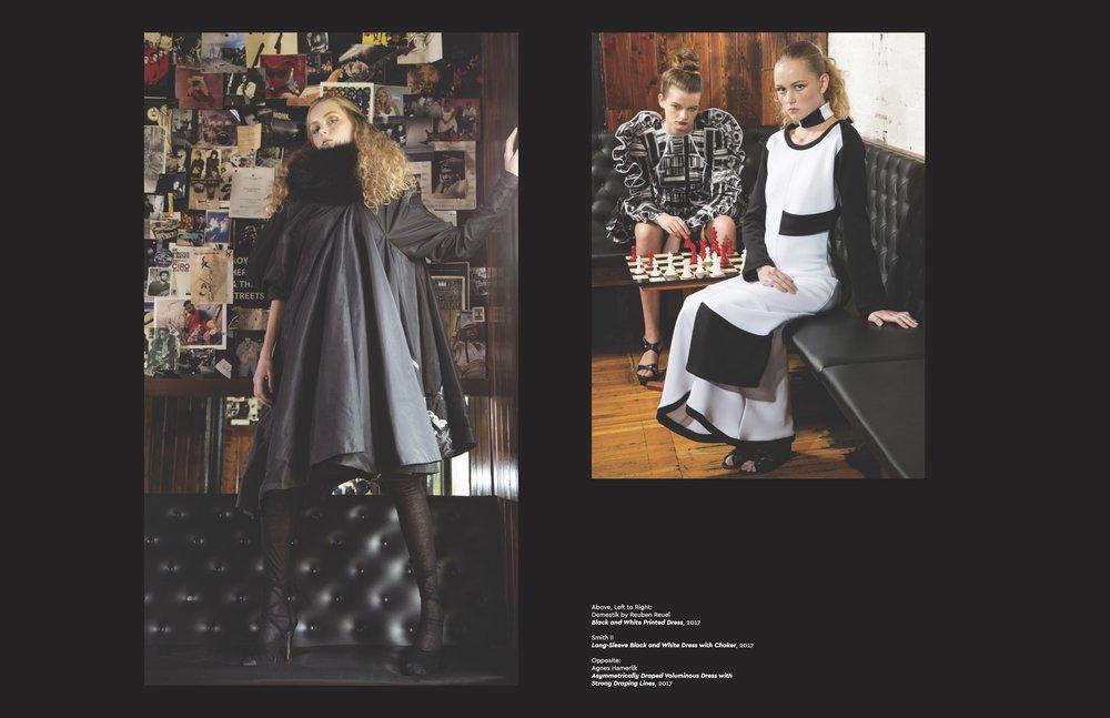 2017 Pinned Brochure FINAL3.jpg