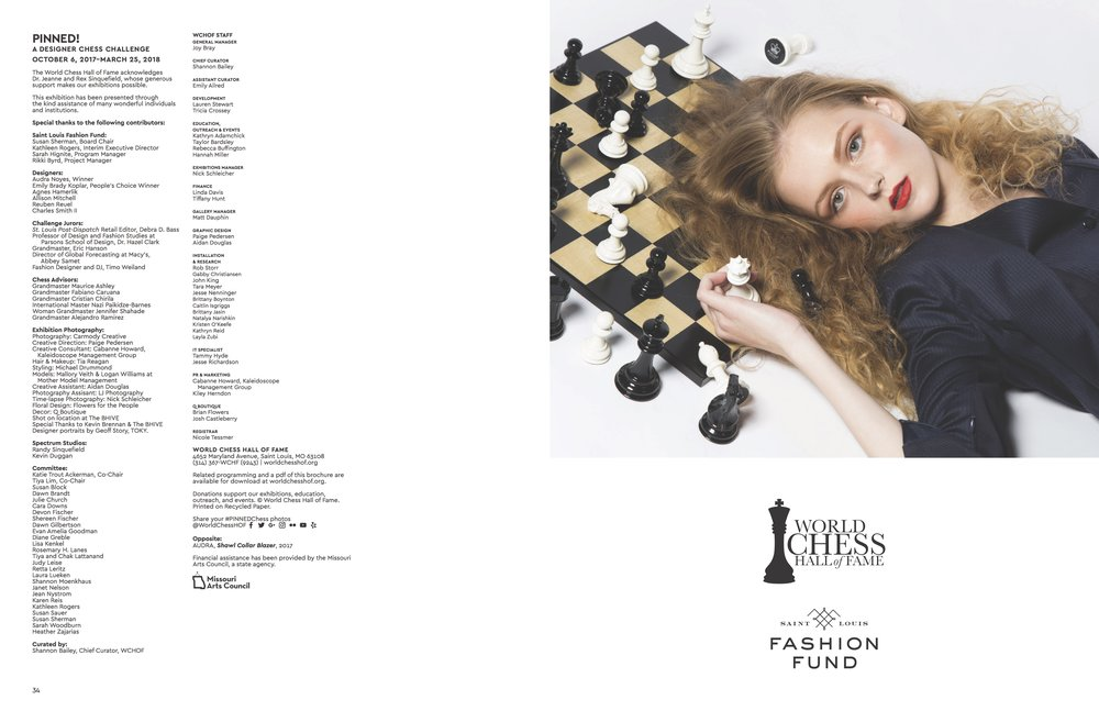 2017 Pinned Brochure FINAL5.jpg