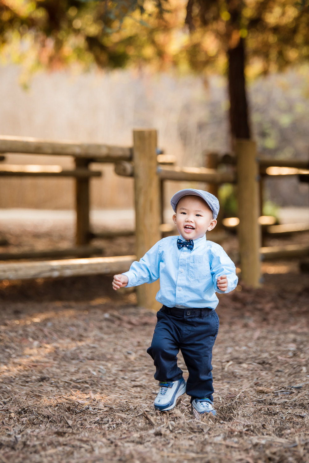 mini_fall_family_session_orange_county_irvine_newport_costa_mesa_children_child_photos_carbon_canyon (1).jpg