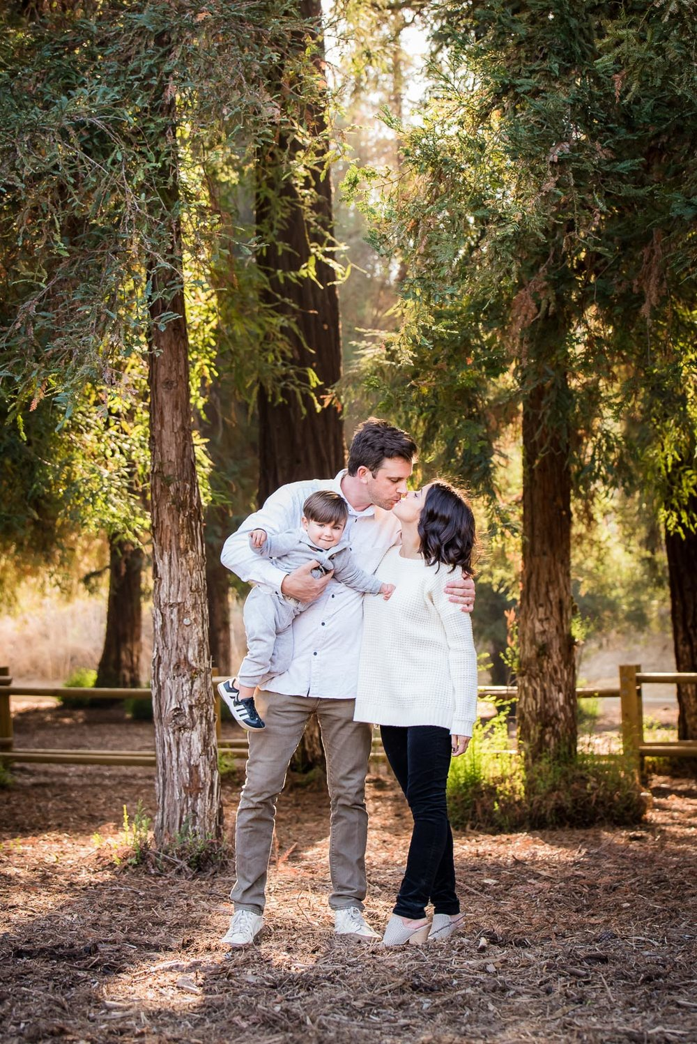 mini_fall_family_session_orange_county_irvine_newport_costa_mesa_children_child_photos_carbon_canyon  (3).jpg