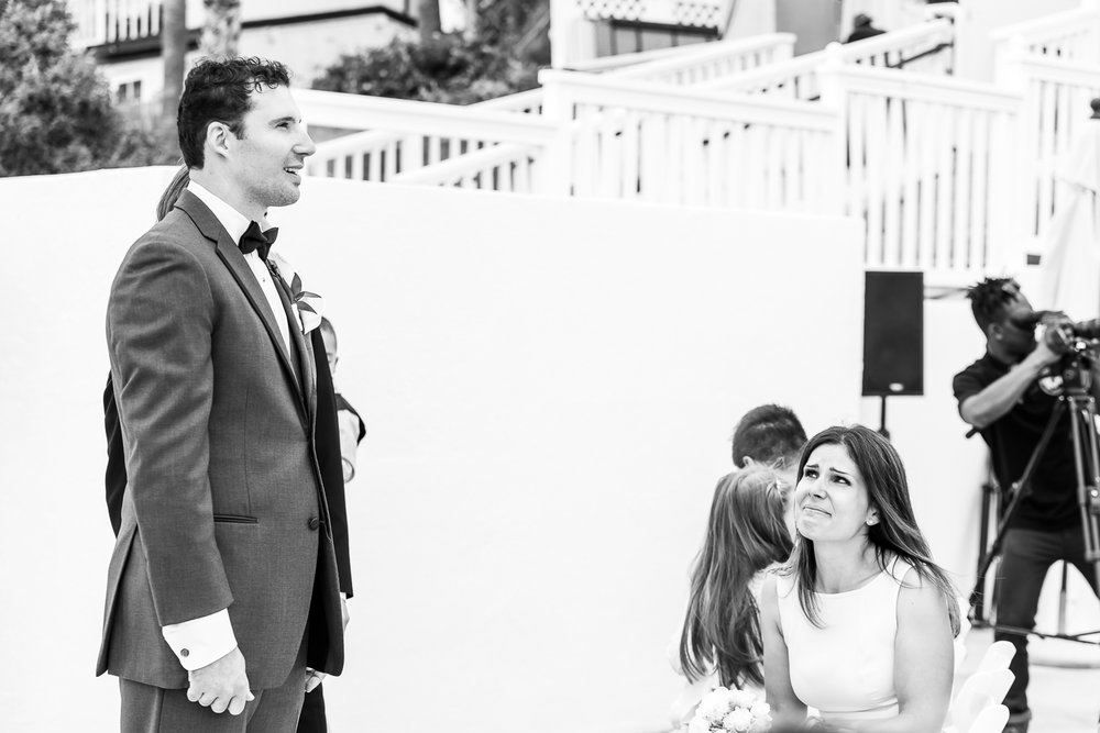 wedding Laguna Beach (15 of 120).jpg