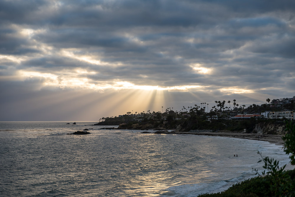 wedding Laguna Beach (60 of 120).jpg