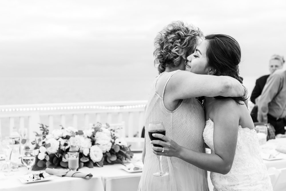 wedding Laguna Beach (68 of 120).jpg