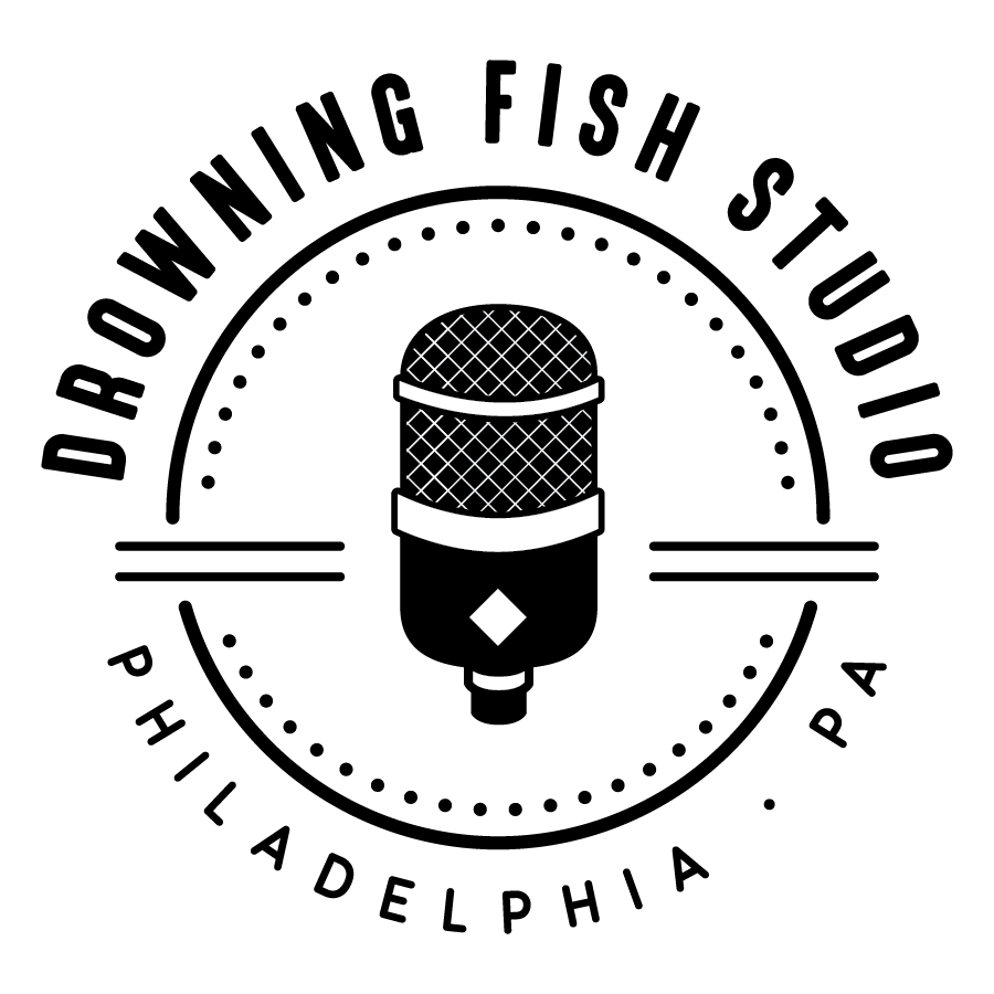 Drowning Fish Studio