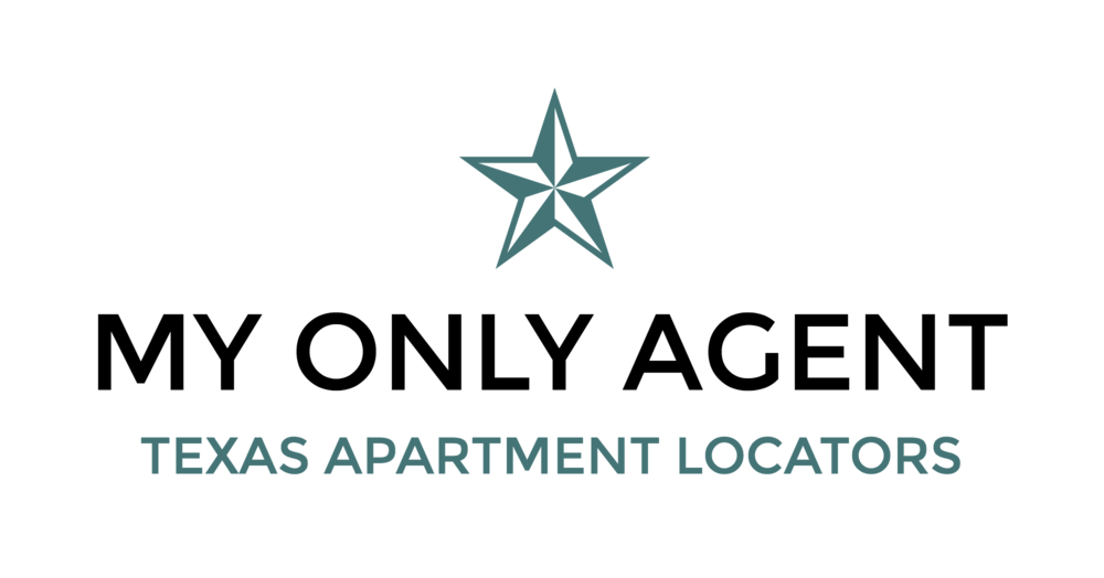 Round Rock Apartment Locator