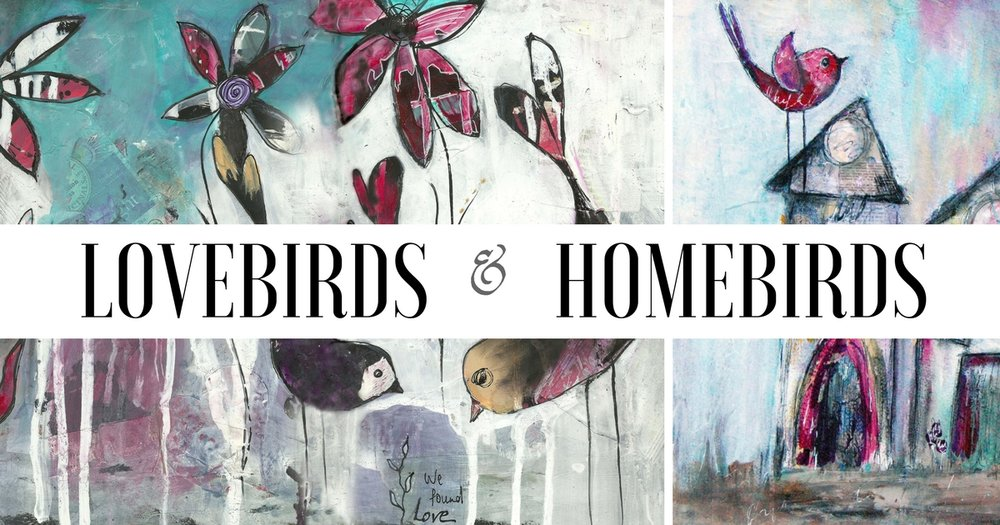 Shop - LoveBirds & Homebirds.jpg