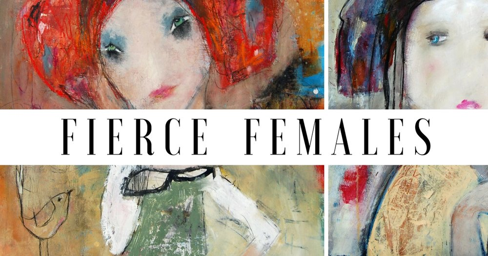 Shop - Fierce Females.jpg