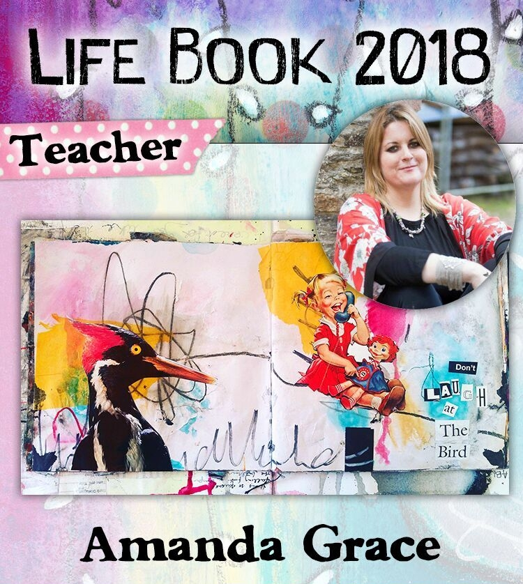 teacher-card-amandagrace.jpg