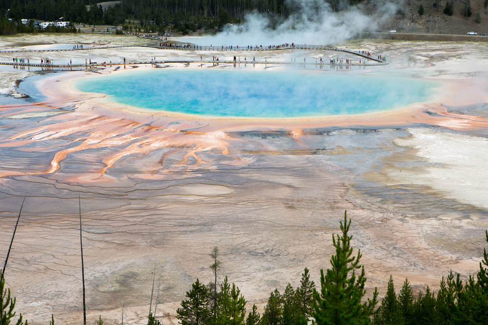 20150702_National_Geographic_Yellowstone_0672.jpg
