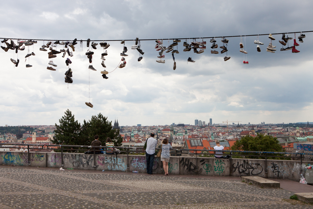 20140701_Prague_National_Geographic_Student_Expeditions_1542.jpg