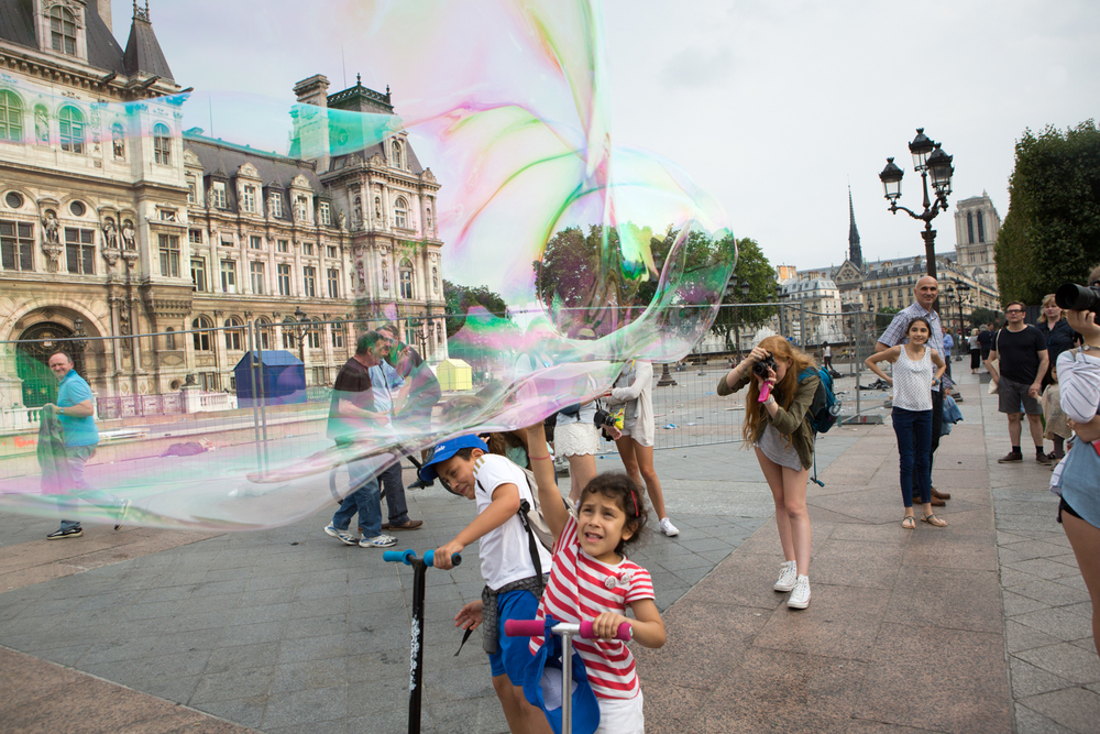 20140721_Paris_National_Geographic_Student_Expeditions_0314.jpg