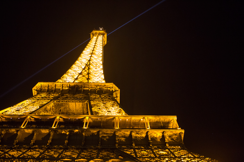 20140721_Paris_National_Geographic_Student_Expeditions_2065.jpg