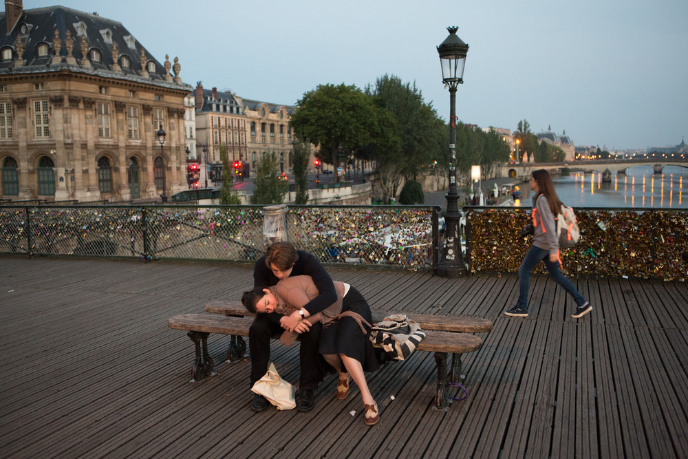 20140721_Paris_National_Geographic_Student_Expeditions_2338.jpg