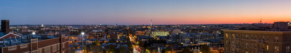 20171102_Washingtonian_Cardozo_0297-2.jpg
