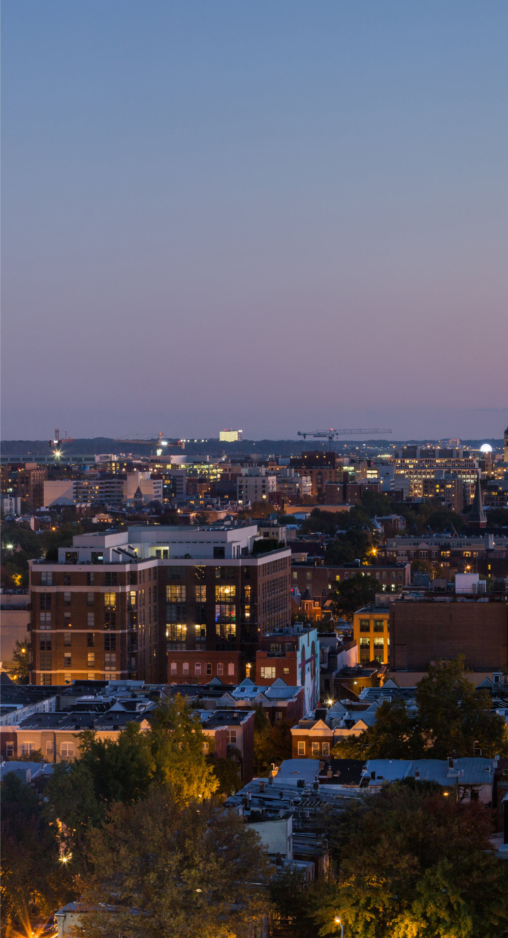 Washinton_DC_Skyline_Panorama_4of10.jpg