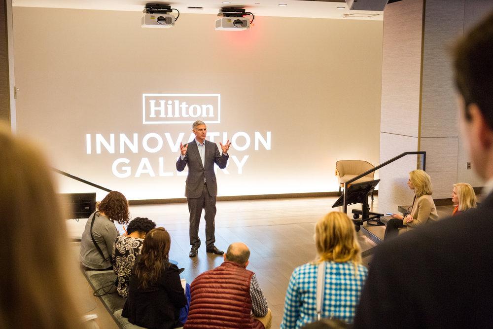 20171206_Hilton_Innovation_0223.jpg