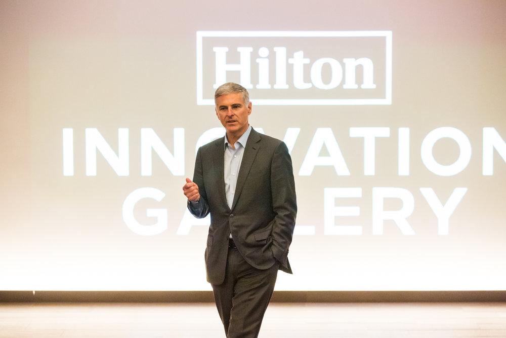 20171206_Hilton_Innovation_0268.jpg
