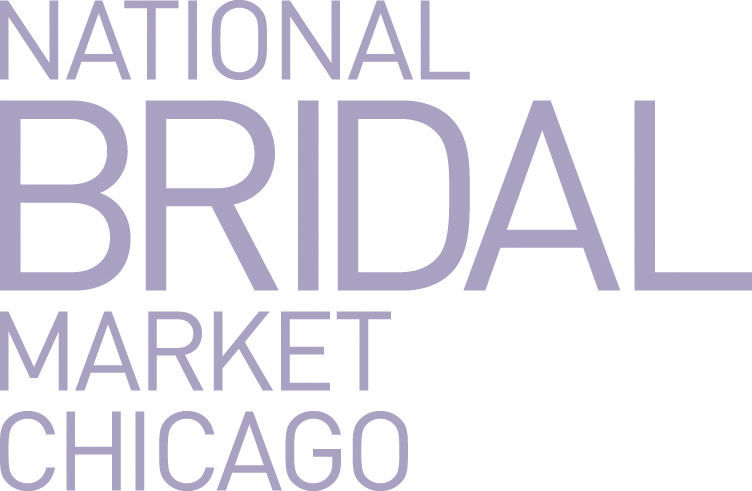 National Bridal Market Chicago™