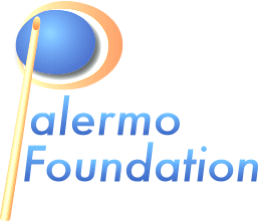 The Palermo Foundation