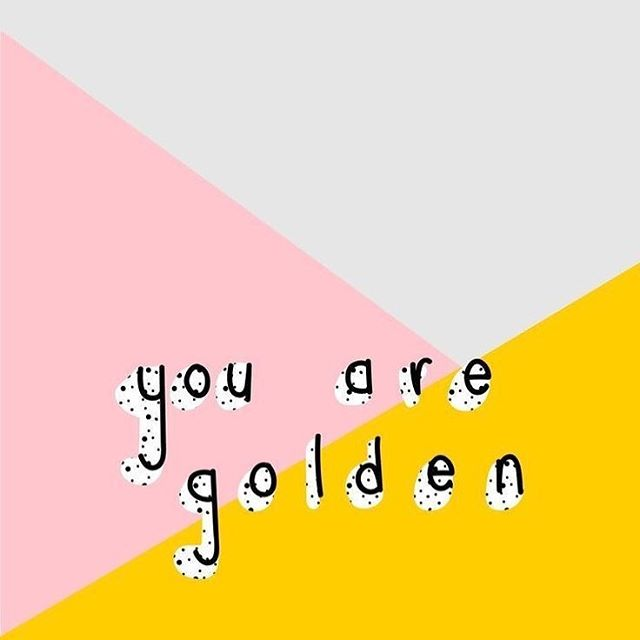 """Dare to love yourself, as if you were a rainbow with gold at both ends"" Quote by #Aberjhani ✨ Image via #pintrest"