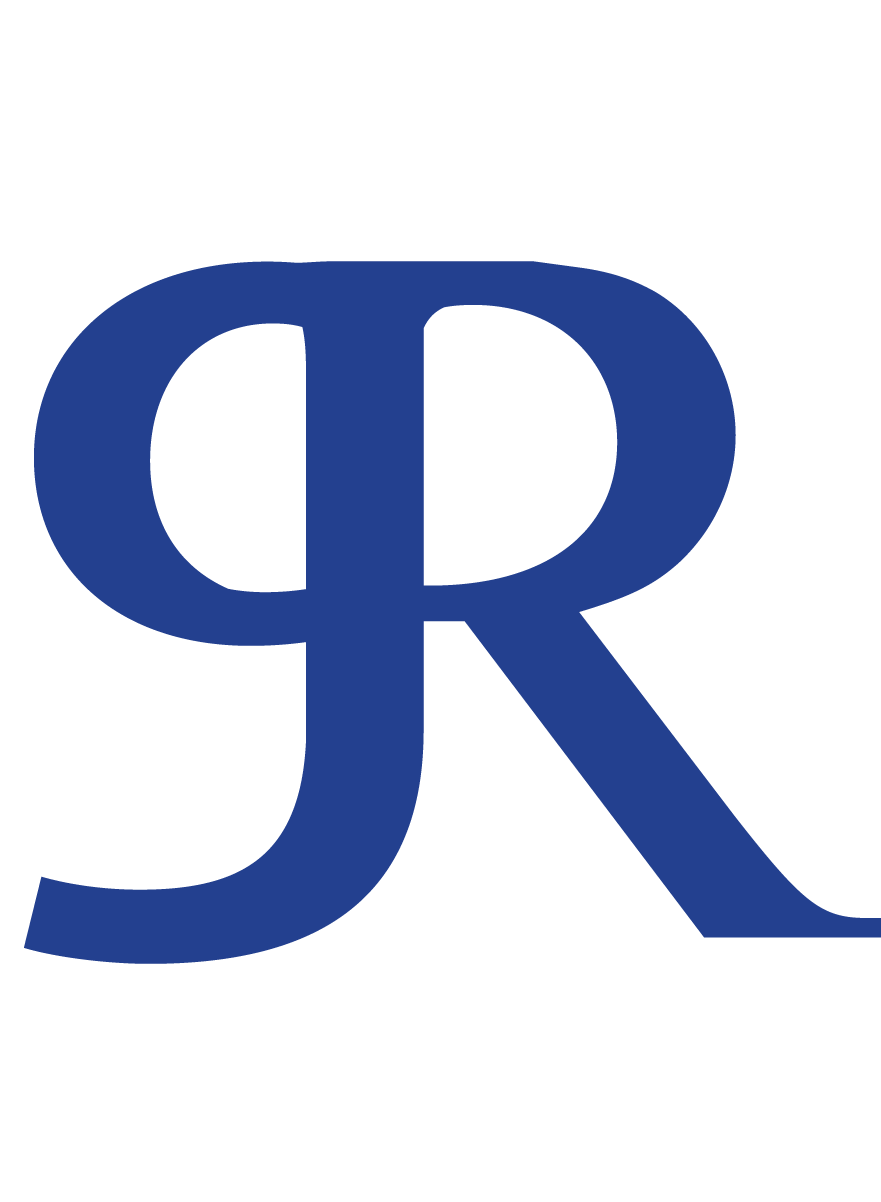 Law Offices of CJ Robbins - logo