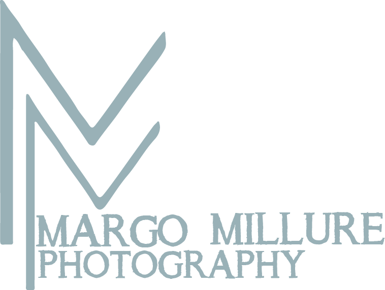 MargoMillure_photography.png