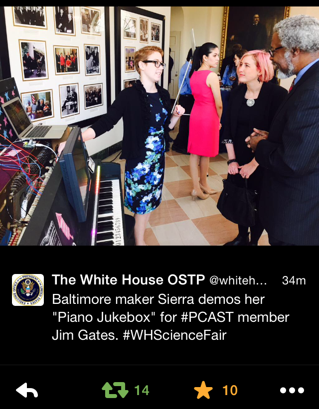WhiteHouseOSTP