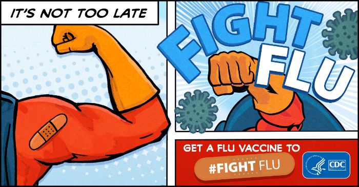 Adults and children (ages 5+)  Friday, Oct 13th 3:00-5:00pm Safeway 2798 Arapahoe Ave, Boulder, CO 80302    Flu shots as well as other routine vaccinations will be available. Most types of health insurance will be accepted. A limited number of no-cost immunizations will be available for those without health insurance.