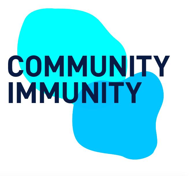 communityimmunity.png