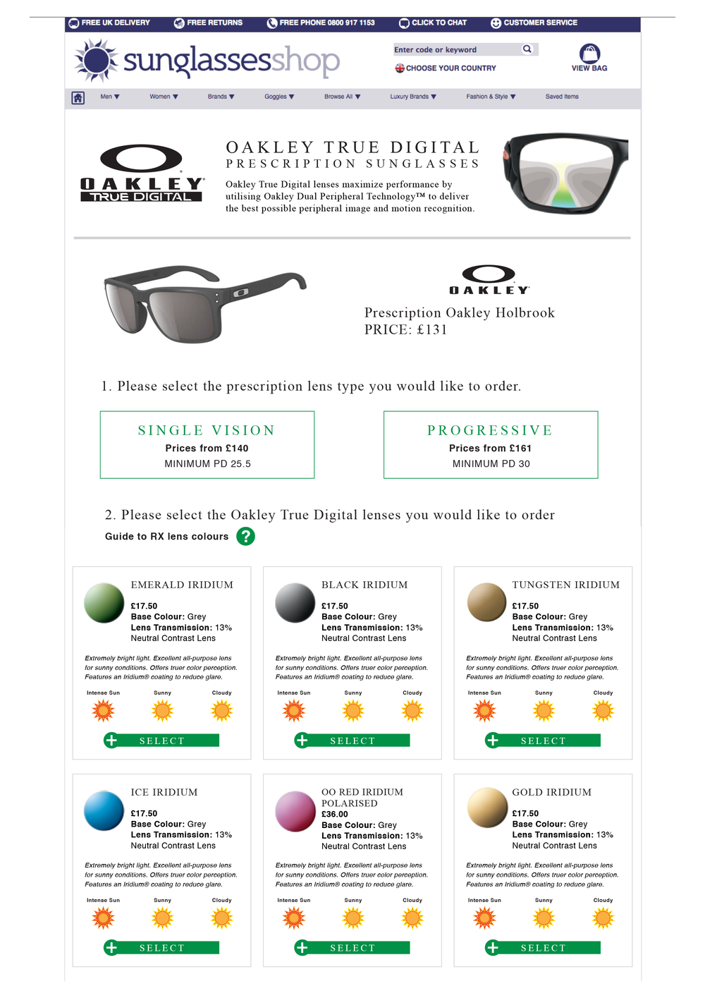 can you get prescription oakley sunglasses xyn1  Oakley-rx-dev-1png