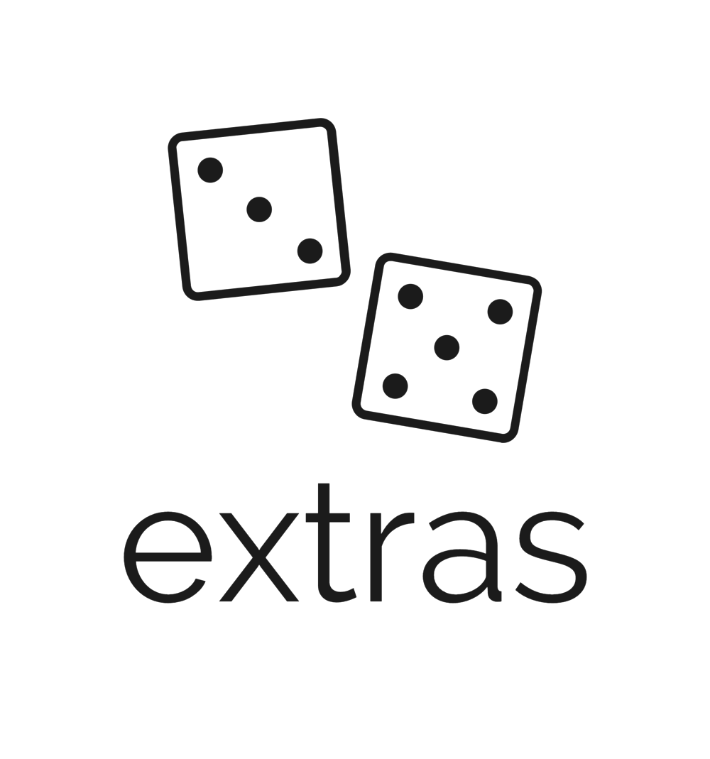 extras-logo.png