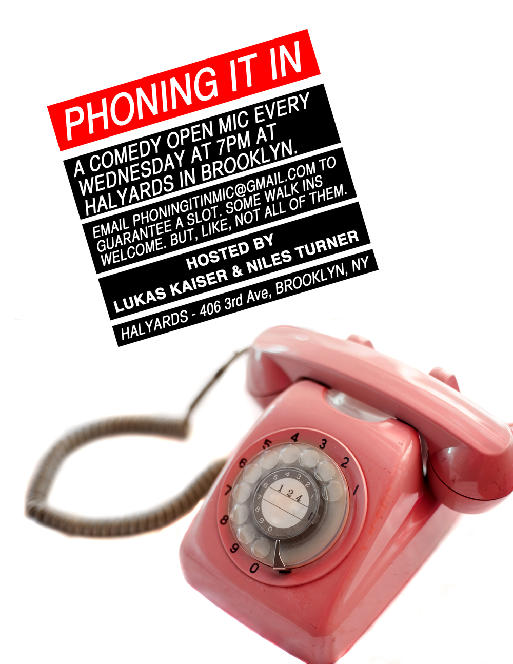 PHONING_IT_IN.png