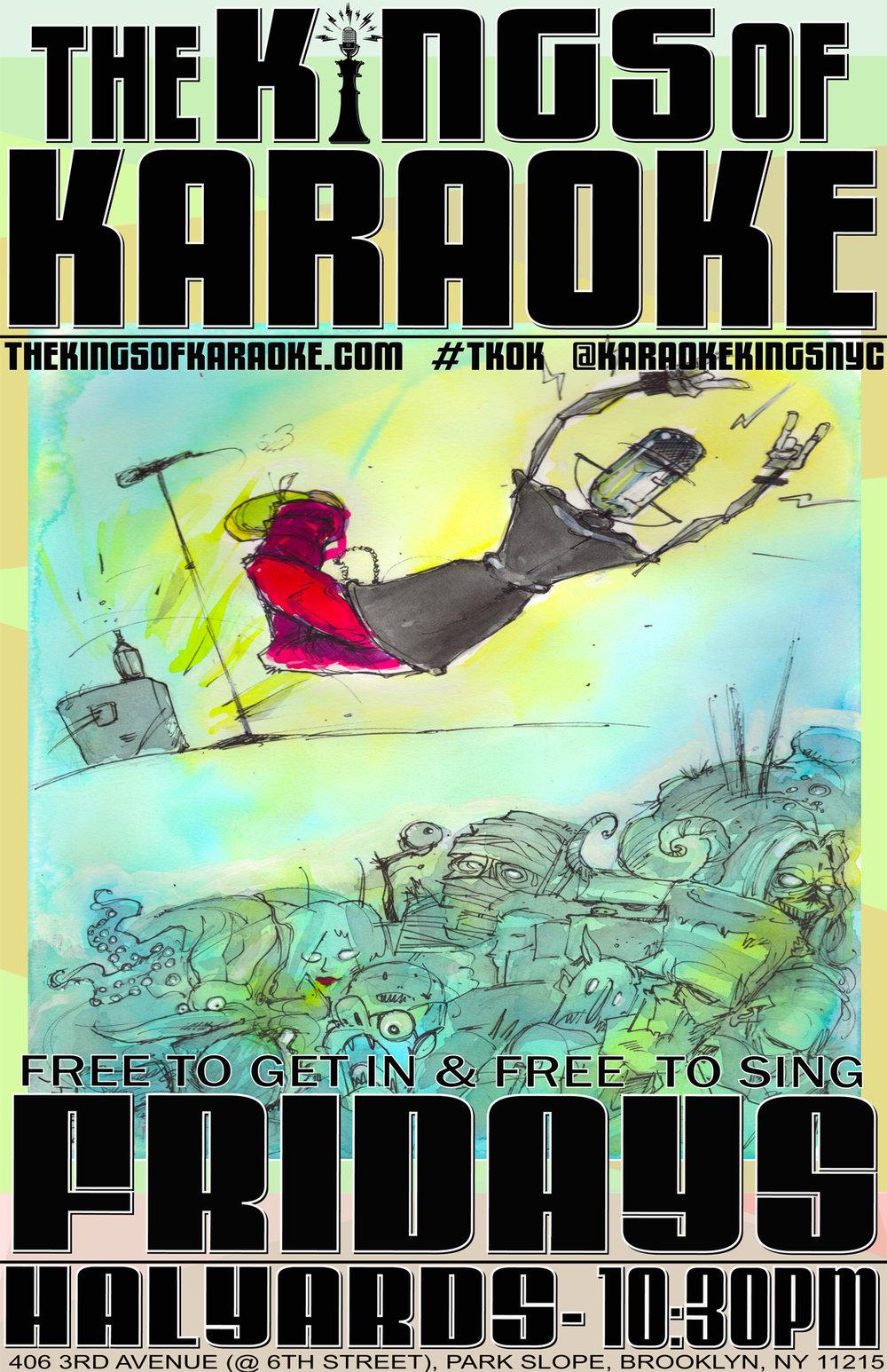 The Kings of Karaoke @ Halyards - Fridays -1030pm-230am- 4x6.jpg