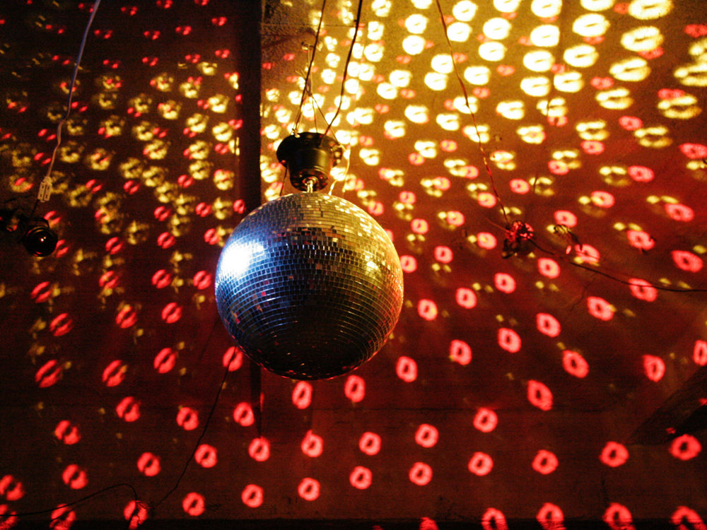 Disco Odyssey .014.jpeg