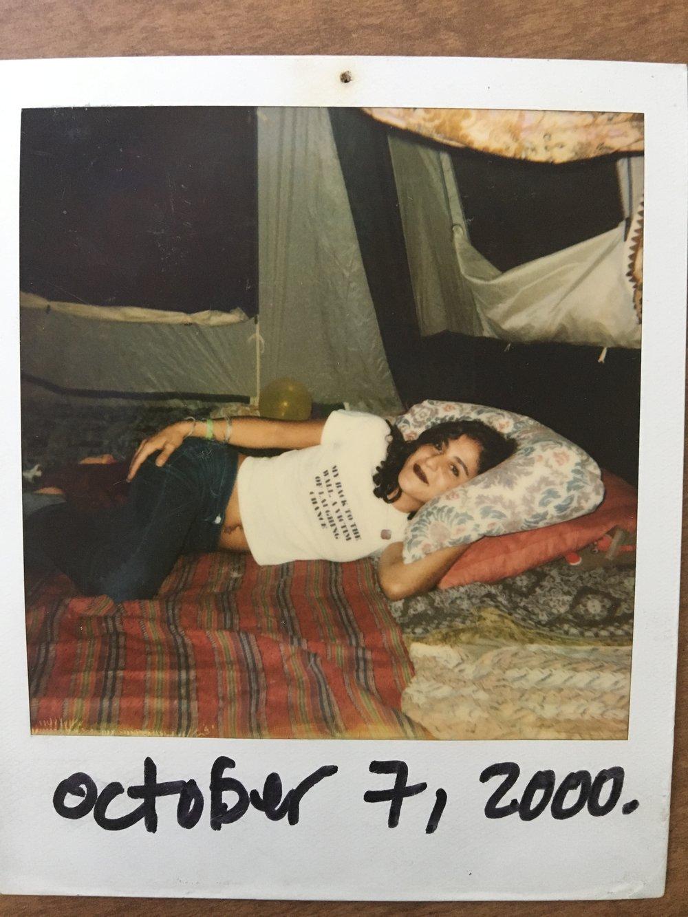 October 7.JPG