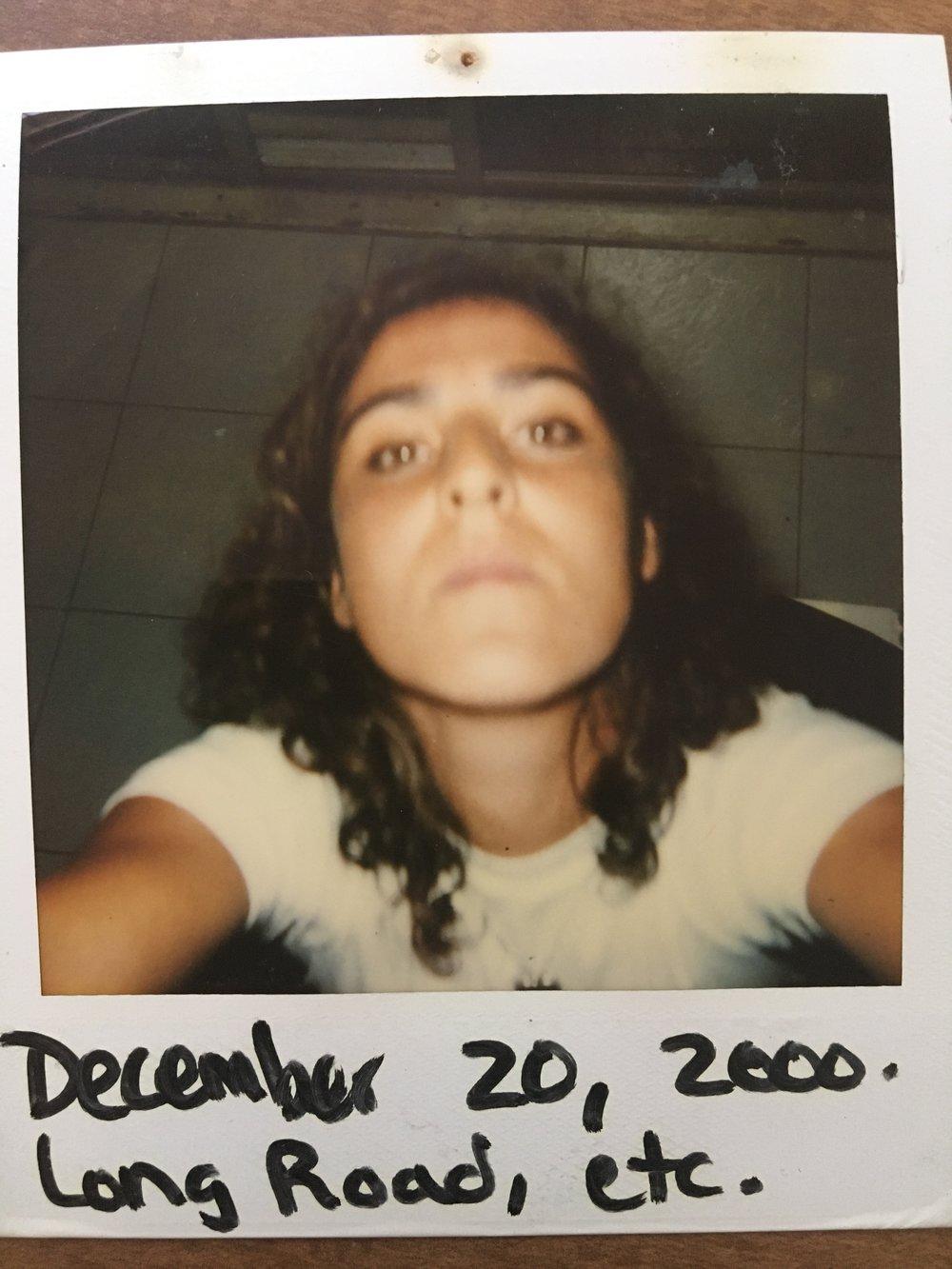 December 20.JPG