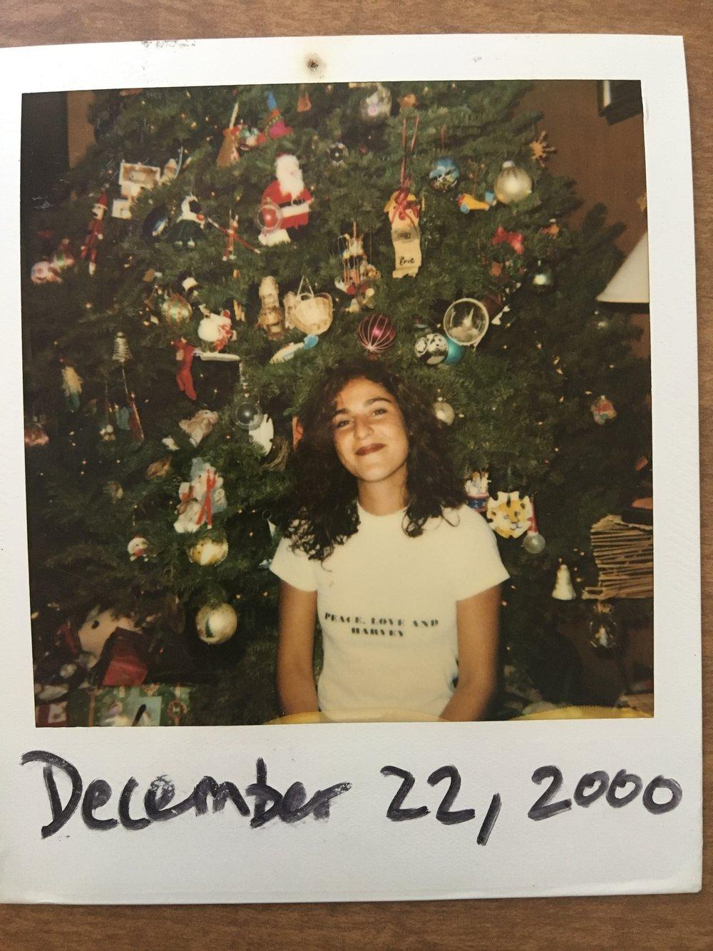 December 22.JPG