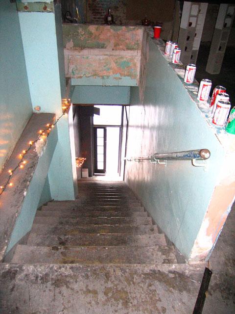stairwayTo.jpg