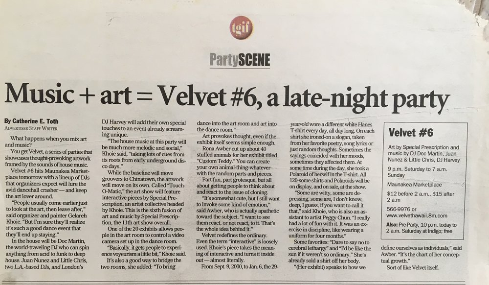 VelvetTGIF.JPG