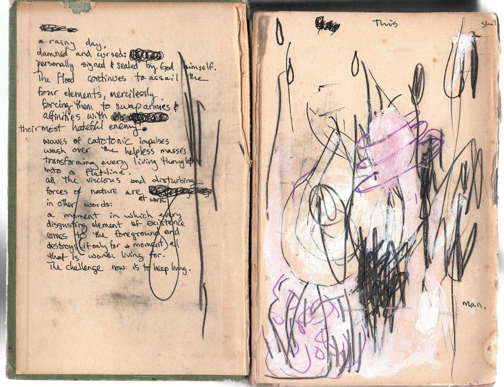 Page 1.jpeg