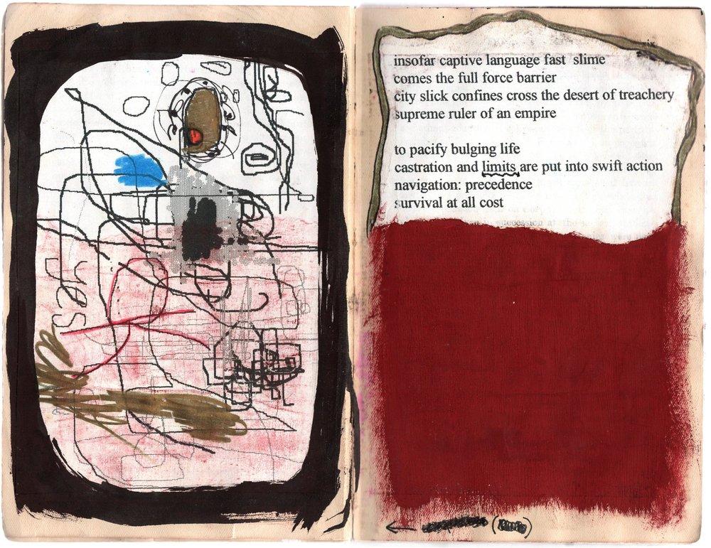 Page 9.jpeg