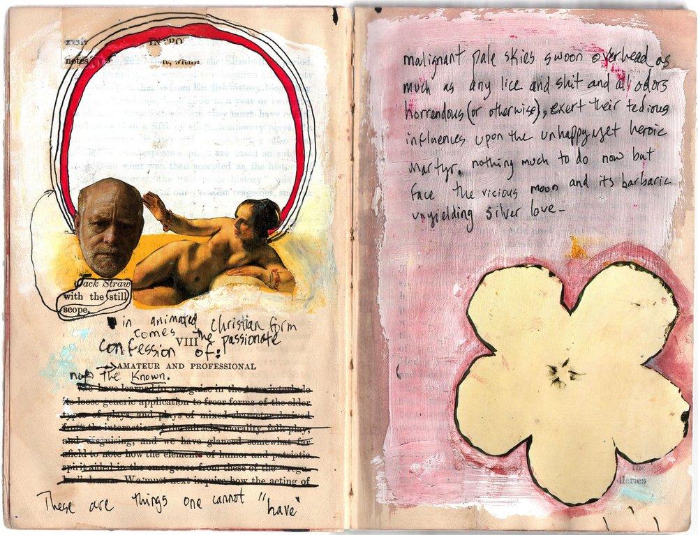 Page 17.jpeg