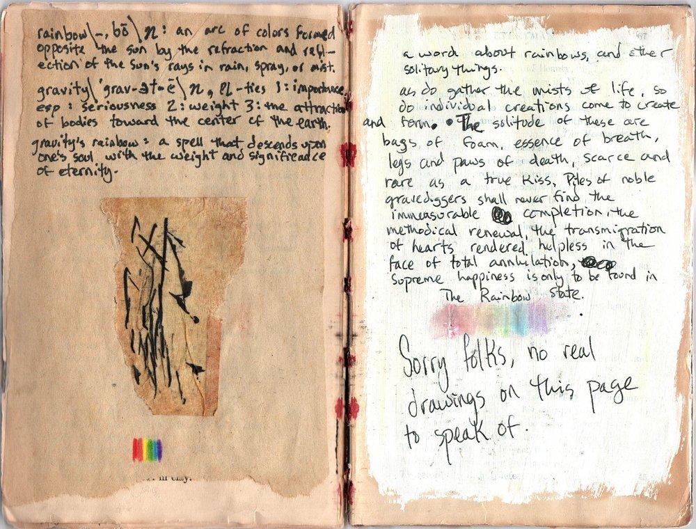 Page 57.jpeg