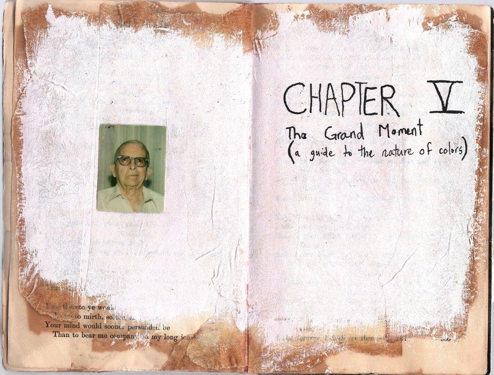 Page 62.jpeg
