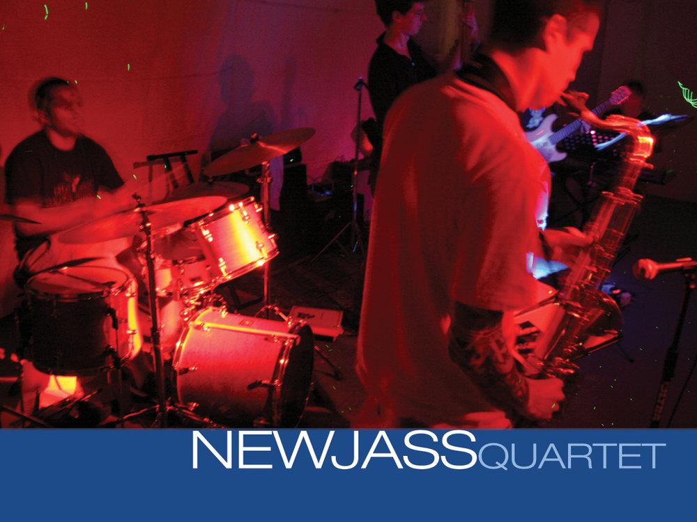 NewJass1Front.jpg