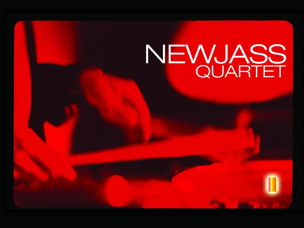 Newjass2Front.jpg