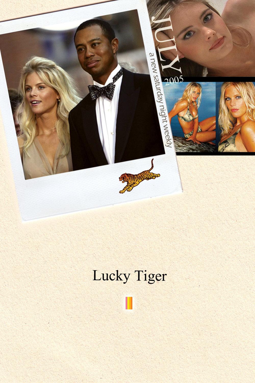 LuckyTigerWoodsFront.jpg