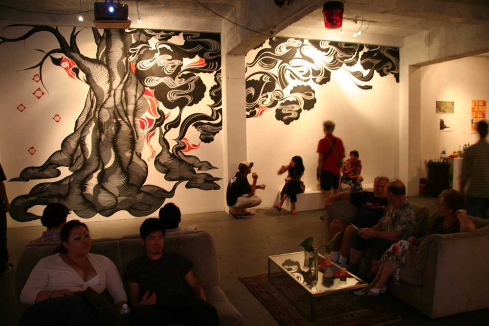collab_ellis_mural_1.JPG